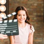 俳優になる方法