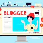 副業ブログの始め方