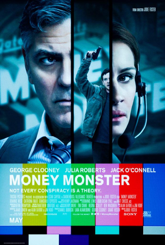 moneymonster2